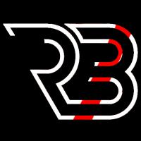 RajaBhai10
