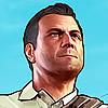 American Truck Simulator mods errors - last post by Paradsi