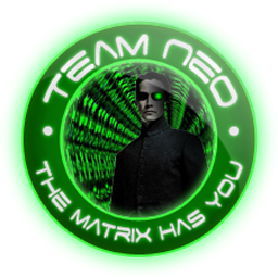 Team-NeO Forum