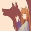 NeO_Wolf